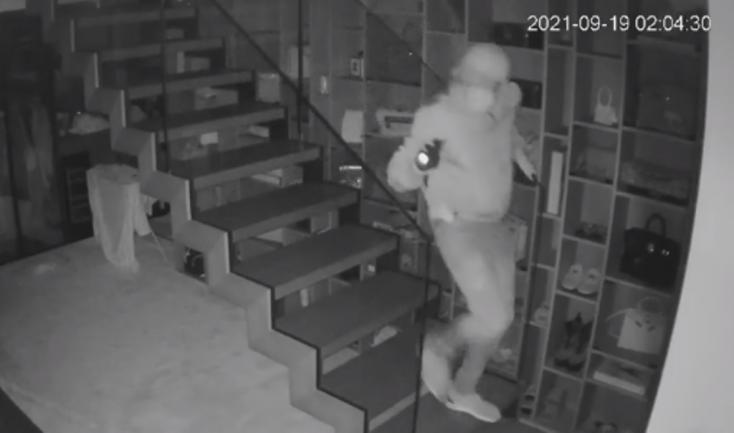 Betörők rámolták ki Dominika Cibulková luxuslakását – ezeket az embereket keresi a rendőrség