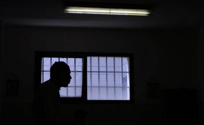 A rabok nagy része gyógyszerfüggővé válik a szlovákiai  börtönökben