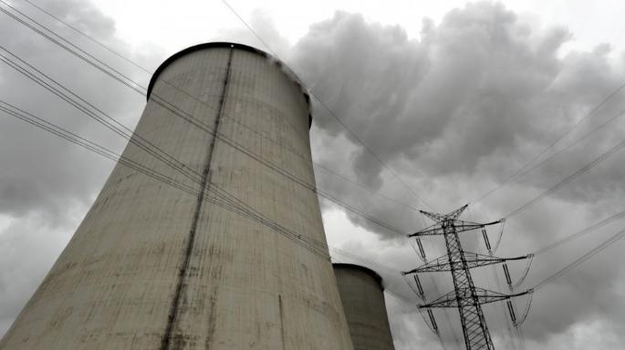 A kormány jóváhagyta az Enel 700 milliós kölcsönét
