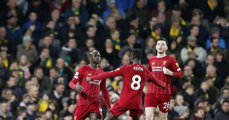 Premier League - Több mint négy hónap után ismét pontot szerzett a Bournemouth