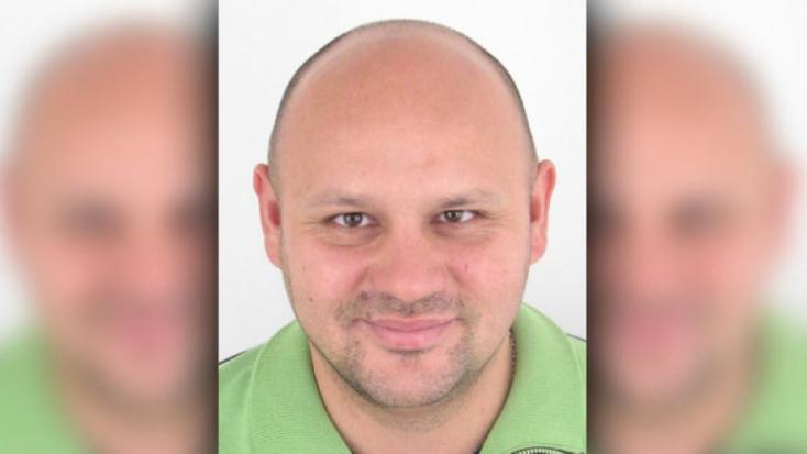 Sátorék embere váratlanul megérkezett Budapestről, és rögtön le is tartóztatták