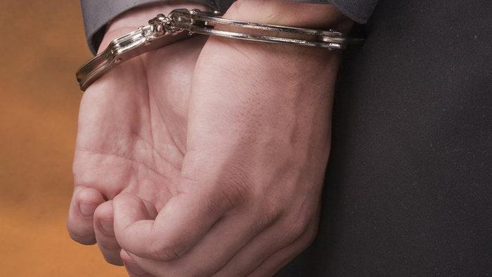 Mi történik a szlovák bűnüldöző, vagy bűnüldözőt üldöző szerveknél?