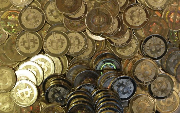Házkutatást tartottak a feltételezett Bitcoin-alapító házában