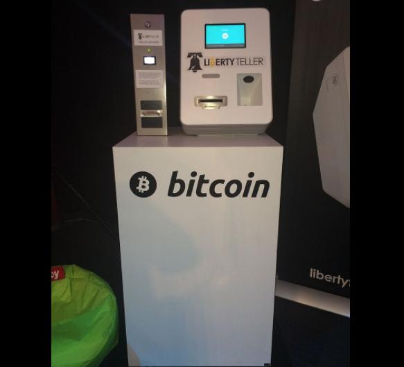 Esik a bitcoin árfolyama egy kriptodeviza-tőzsde meghekkelése miatt