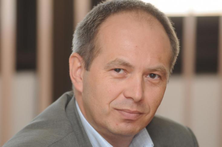 Bukovszky László lesz a kisebbségi kormánybiztos