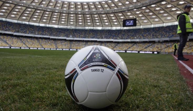 Bajnokok Ligája: A portugáliai vírushelyzettől függ, lesznek-e nézők a nyolcas döntőn
