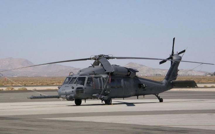 Nyitrán olyan durva a járványos helyzet, hogy az ország másik végéből katonai helikopterrel vittek lélegeztetőgépeket