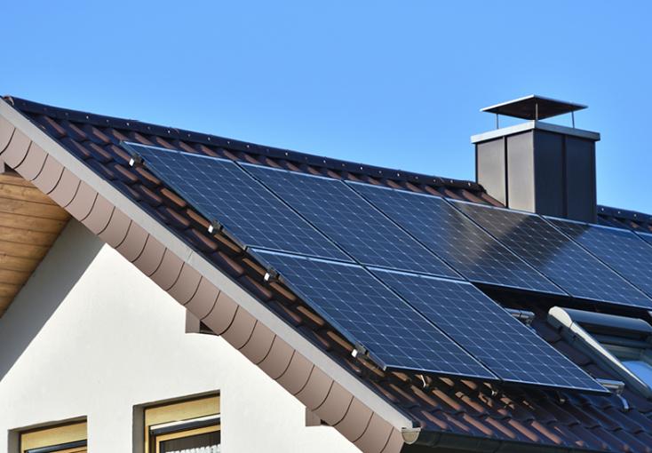 Ezért éri meg épp aZSE által kínált fotovoltaikus napelemes rendszert választani! Íme 3 nyomós ok
