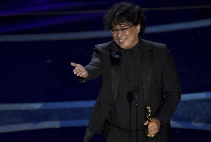 Az Élősködők dél-koreai rendezője lesz a 78. Velencei Filmfesztivál zsűrielnöke