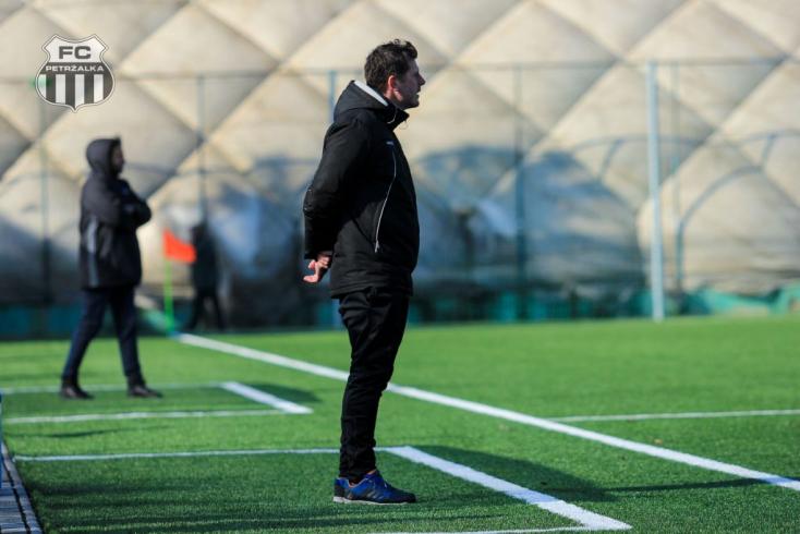 II. labdarúgóliga, 19. forduló: Borbély Balázs az ellenfél edzőjeként tér vissza a Pomléba