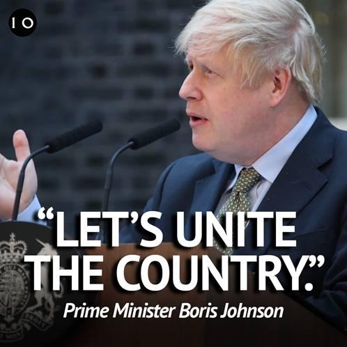 Optimisták a britek, számítanak arra, hogy 30 nap múlva hátat fordítanak az EU-nak