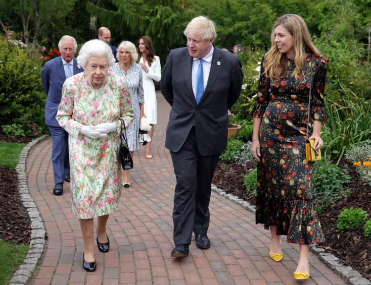 Kereskedelmi háború is kialakulhat az EU és Nagy-Britannia között, London egyoldalú lépése miatt