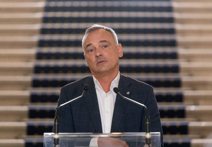 Már tíz polgármesterjelölt van Győrben