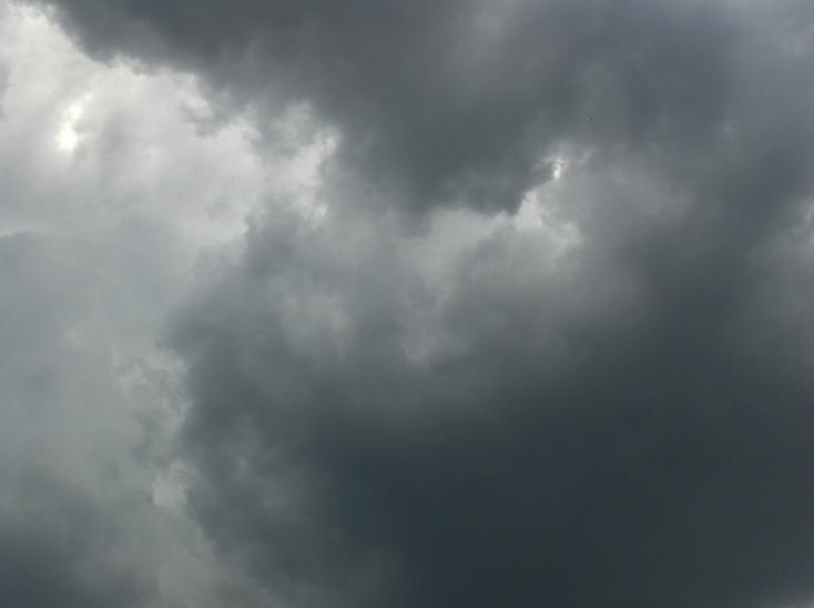 Ne akarja tudni, szombatról vasárnapra mit produkál az időjárás!