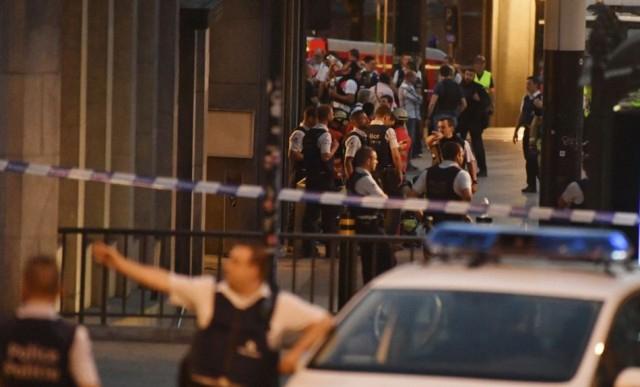 Brüsszeli robbantások - Egy volt terrorista ellopott egy merevlemezt az áldozatok boncolási jelentéseivel