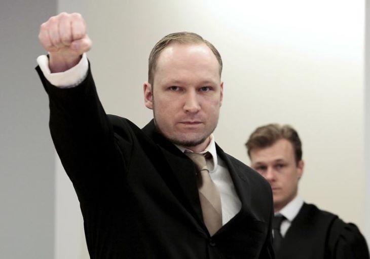 Norvég miniszterelnök: Tíz évvel Utoya után nem szabad válasz nélkül hagyni a gyűlöletet