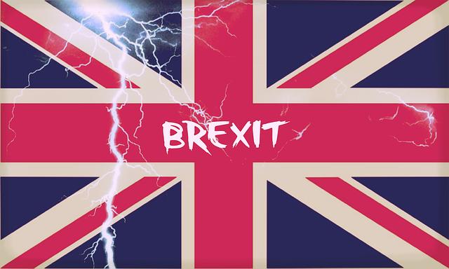 Brexit - Jelentős fennakadásokat valószínűsít a megállapodás nélküli kilépés legrosszabb forgatókönyve