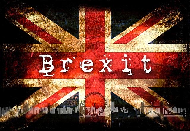 Brexit - Négymilliárd fontot költöttek készletfelhalmozásra a britek