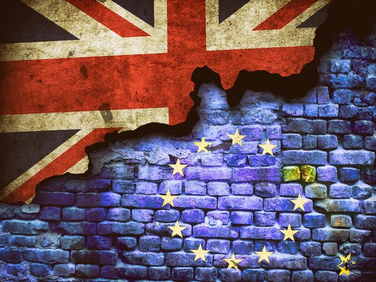 BREXIT: Októberre meglehet a kilépési megállapodás