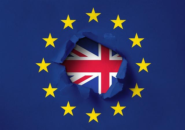 Brexit - Több mint 3,5 millió külföldi EU-állampolgár kért tartós brit letelepedési engedélyt