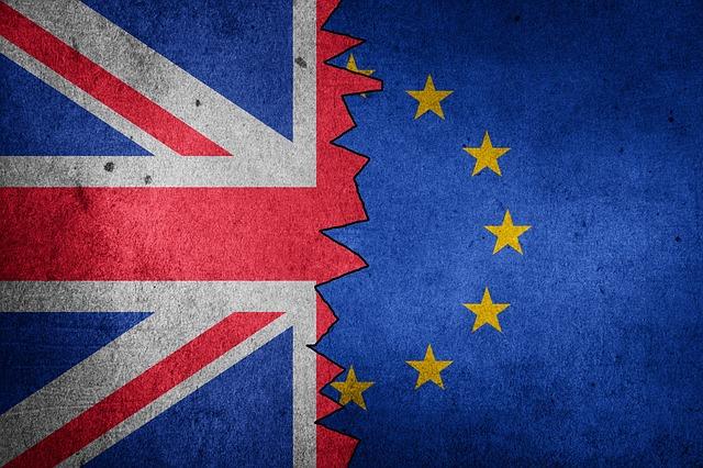 Brexit - Európai Bizottság: sok munka van még hátra a Londonnal folyó tárgyalásokon