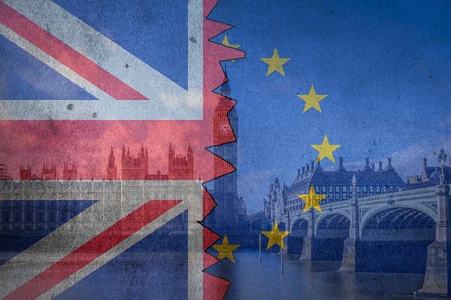 EU-csúcs - Rendkívüli Brexit-ügyi csúcstalálkozót tartanak szerdán az uniós tagállamok vezetői