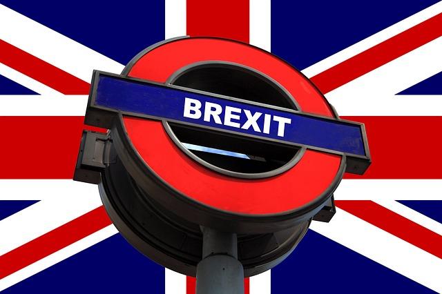 Brexit - Megvannak a rendezett brit kiválásról szóló megállapodás alapjai