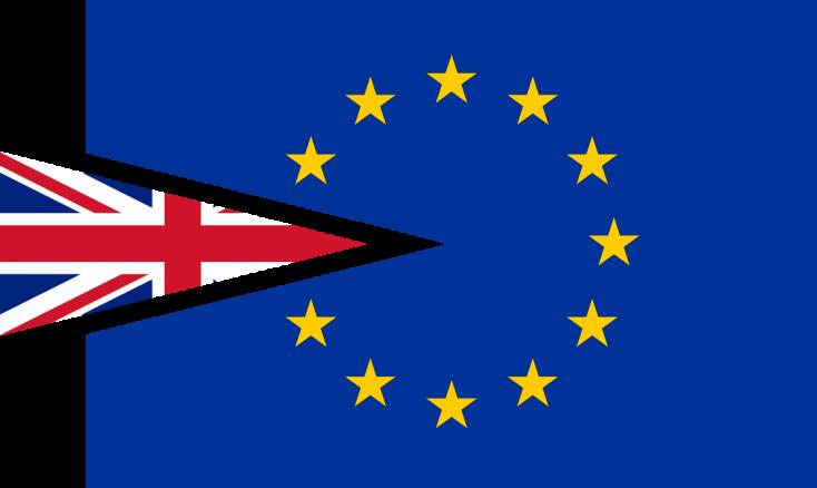 Kikötőben készülnek a britek a megállapodás nélküli Brexitre