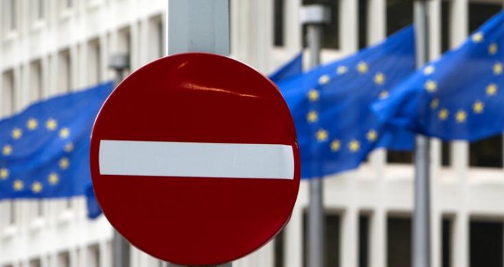 EU-csúcs - A Brexit-tárgyalások állása lesz a találkozó középpontjában