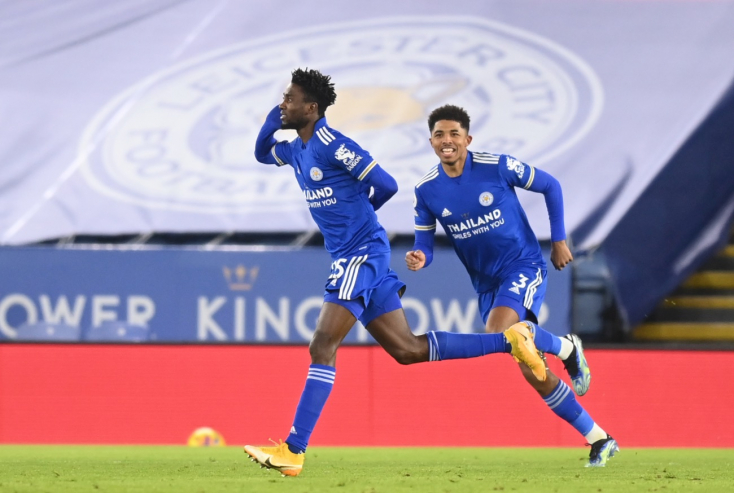 Premier League: Hat csapat küzd az európai kupaszereplésért