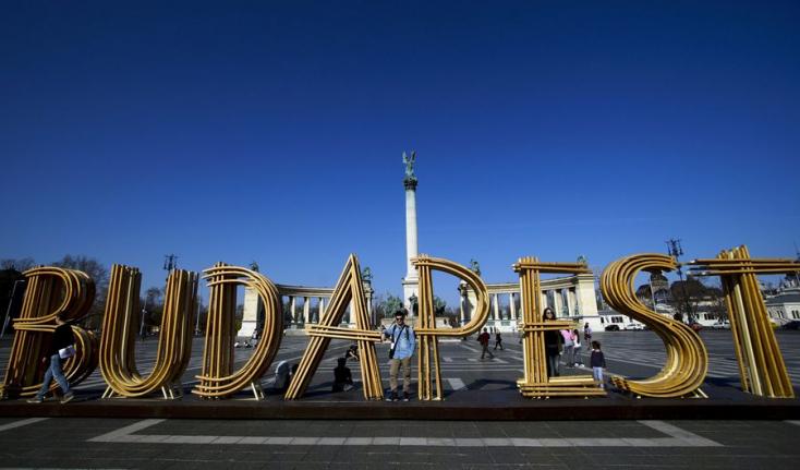 Magyarország bekerült a világ 15 legbékésebb országa közé