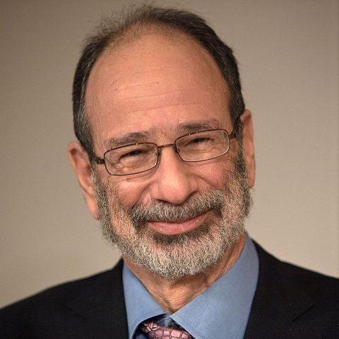 Alvin E. Roth kapja az idei Neumann János-díjat