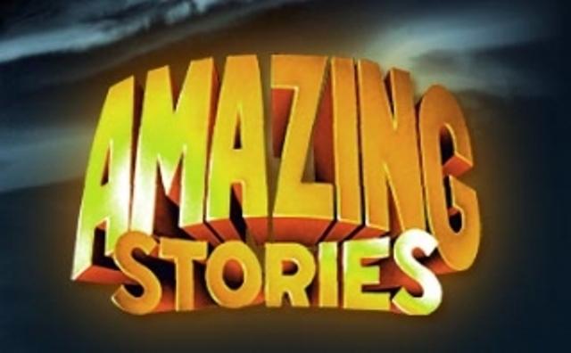 Spielberg nyolcvanas évekbeli sci-fi tévésorozatát folytatja az Apple