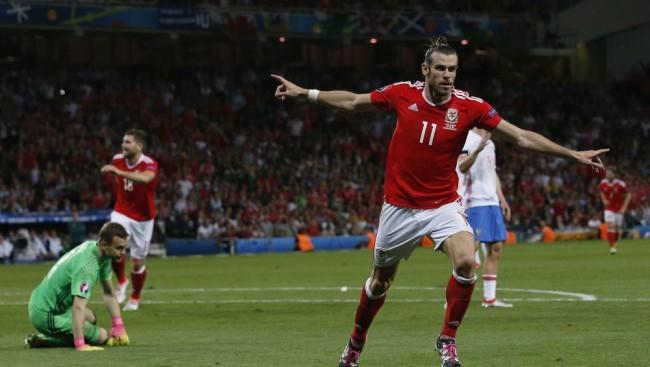 Vb-selejtezők - Bale nem játszhat a sorsdöntő mérkőzéseken