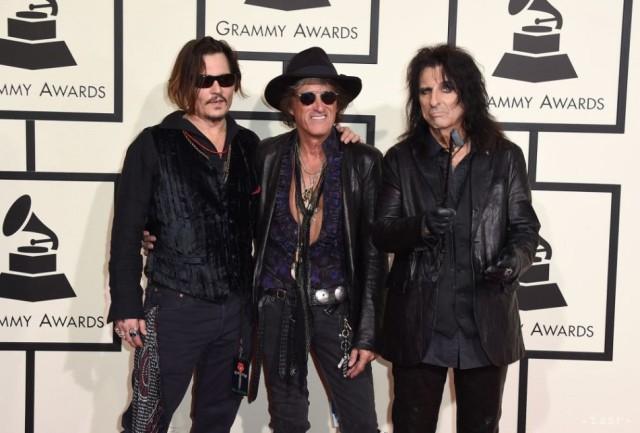 Rosszul lett a színpadon az Aerosmith gitárosa