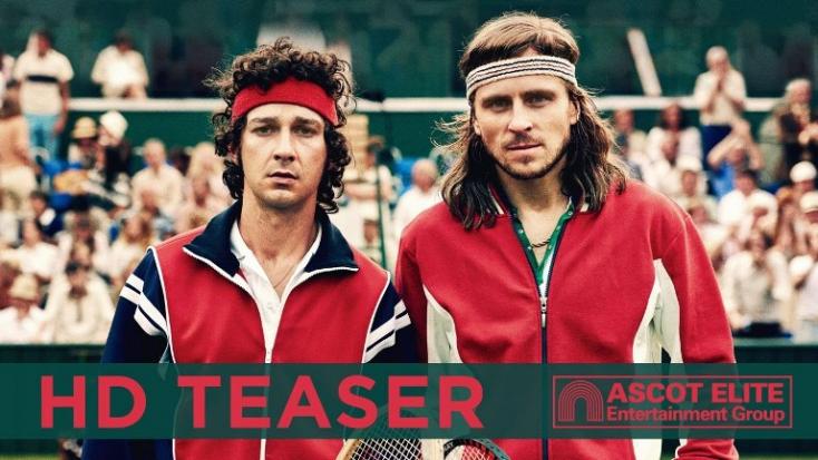 Ezzel a filmmel nyílik meg a Torontói Filmfesztivál