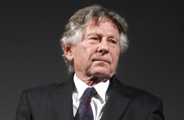 Film készül Roman Polanski ifjúságáról
