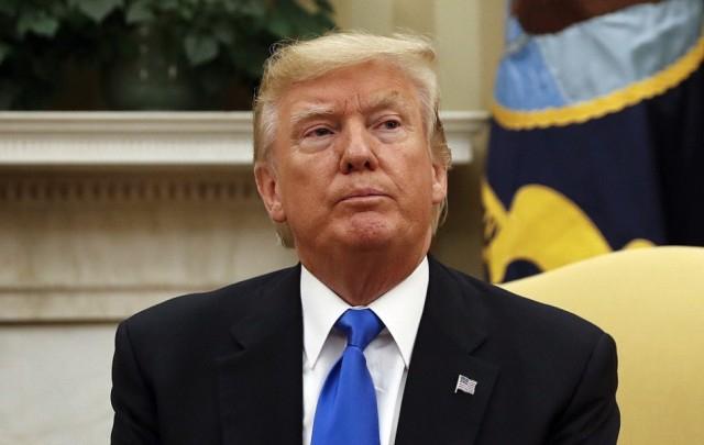 """Donald Trump: """"Lehet, hogy nagyon jó a kapcsolatom Kim Dzsong Unnal"""""""