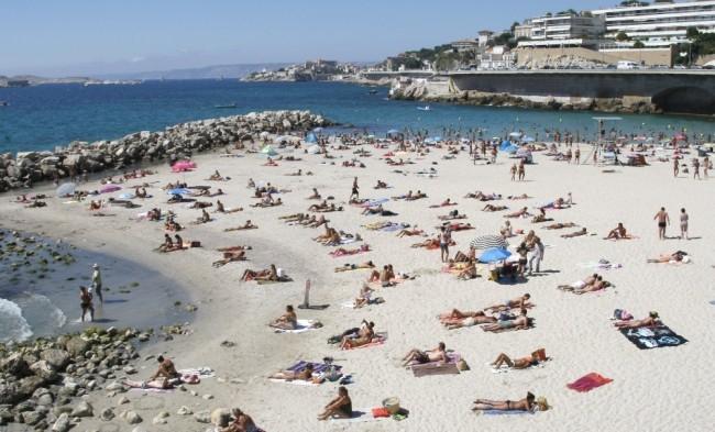 Terrortámadás veszélyére figyelmeztetett Tunéziában az orosz turisztikai hivatal