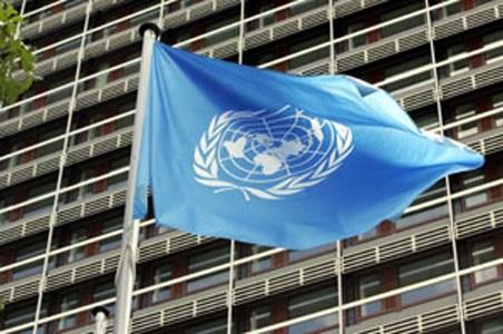 Olaszország nem vesz részt a marrakési csúcstalálkozón