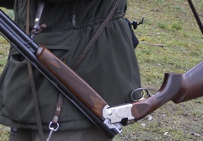 Meglőttek egy vadászt – súlyos az állapota