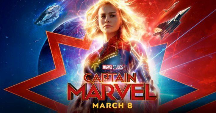 Marvel Kapitány: Remek kedvcsináló a bosszúállás előtt
