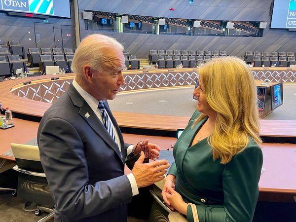 Leigáztuk Lengyelországot, kedden lesz miről beszélgetnie a két elnöknek
