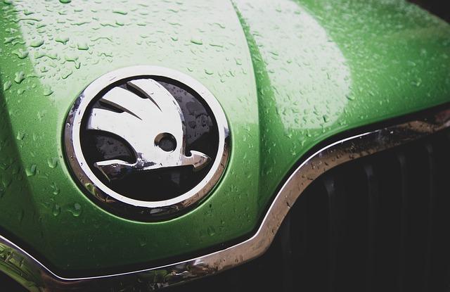 Elektromos járművek és szolgáltatások fejlesztésébe fektet a Škoda