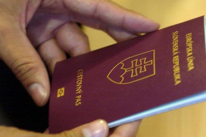 Az állampolgársági törvény javasolt módosítása a kisebbségeken nem segít