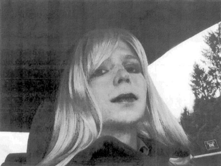 Obamának köszönhetően szabadlábra került az exkatona, aki szivárogtatott a WikiLeaksnek