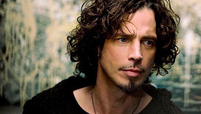 Meghalt Chris Cornell, a Soundgarden énekese