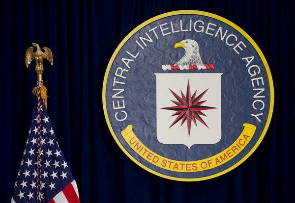 Húsz év börtönre ítélték egy CIA-ügynököt, mert Kínának kémkedett