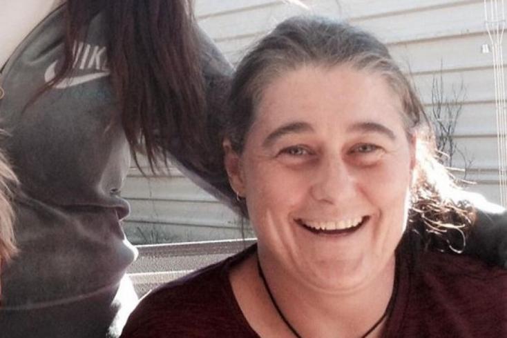 Az ausztrál pusztában eltűnt trió harmadik tagjának holttestét találhatták meg