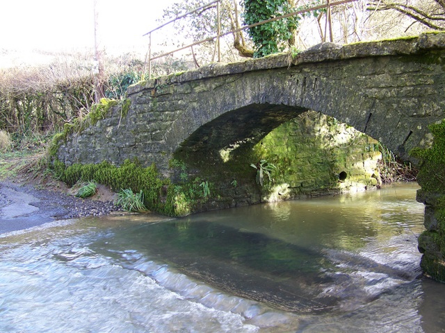 Környezetkárosító mennyiségben találtak kábítószert a Glastonbury Fesztivál helyszínénél lévő folyóban